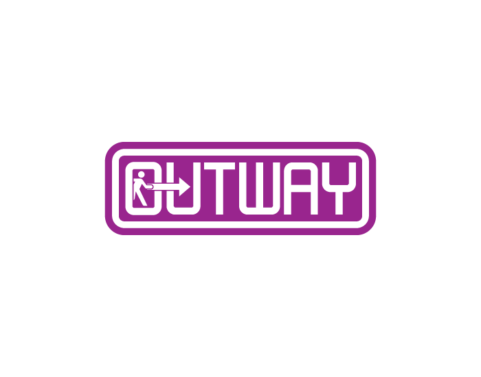 outway-logo1