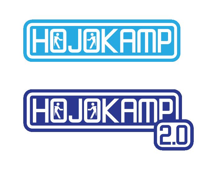 outway-logo2