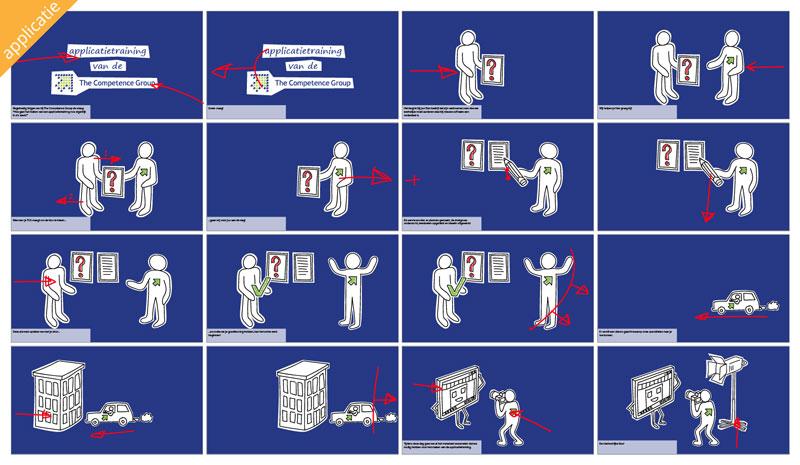 tcg-explanimations-applicatie1