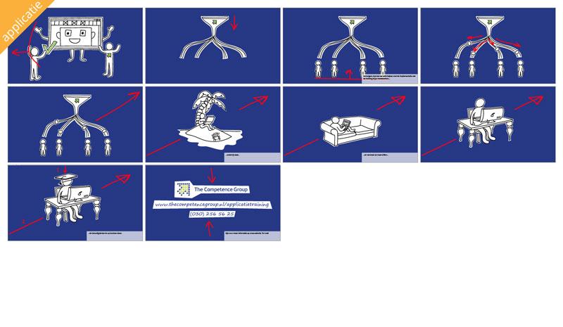 tcg-explanimations-applicatie3