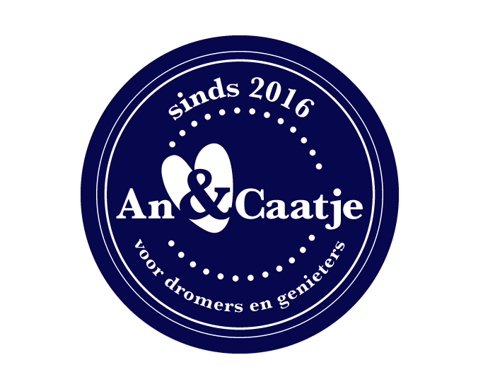 an-en-caatje-logo