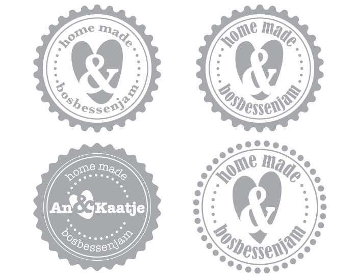 an-en-caatje-schets-logocirkels