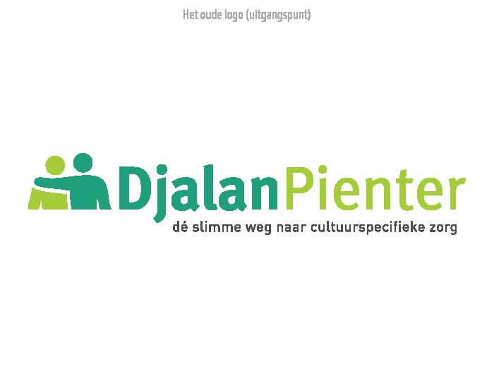 tcg-pienter-oud-logo