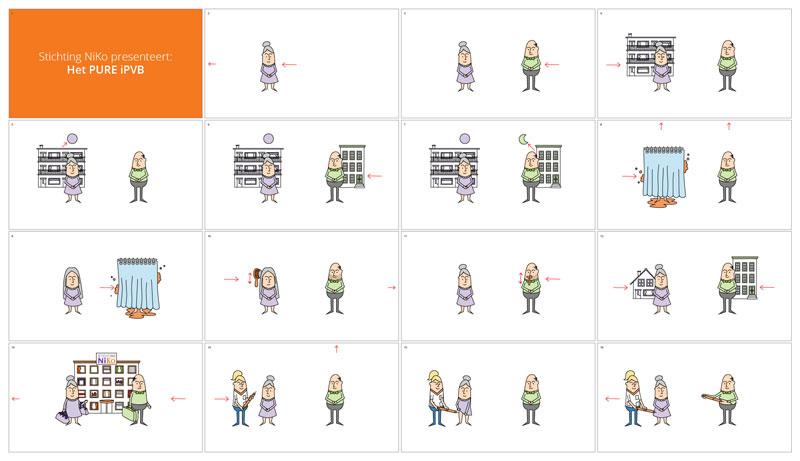 zorgsysteem-storyboard1