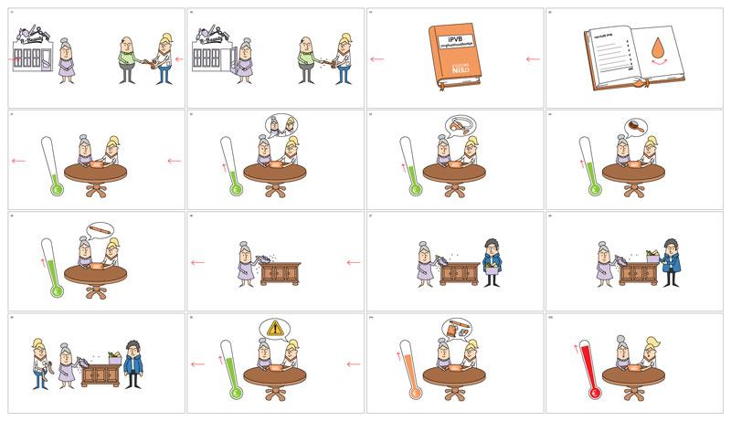 zorgsysteem-storyboard2